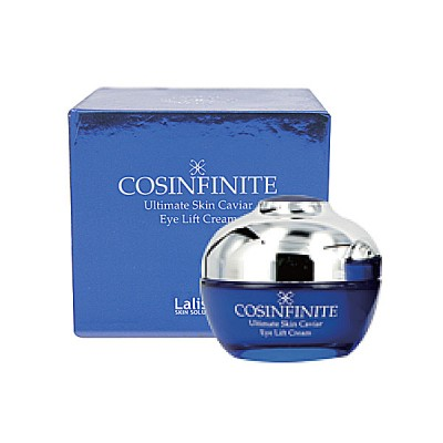 Eye Lift Cream 30g